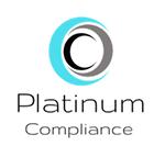 Platinum Compliance